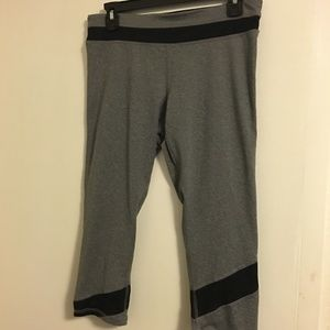 Champion Womens Leggings